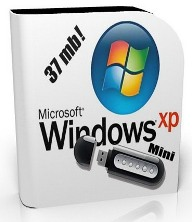 Windows mini